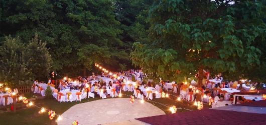 Siz değerli müşterilerimizinde bilgidiği gibi, düğün organizasyonları; profesyonel destek ve zaman ister.